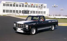 100 Rally Truck For Sale Mondo Macho SpecialEdition S Of The 70s KBillys Super