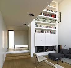 Mezzanine Floor House Design. Large New England Style Living Room ... Best 25 Mezzanine Floor Ideas On Pinterest Loft Interiors Floor Designs Alkamediacom 60m2 House With Alicante Spain Interior Designio Restaurant Mezzanine Design Homedignlastsite Bedroom Astonishing Room Gallery Stunning With 80 For Your Home Design Levels And Decor Adorable 40 Floors In Houses Decorating Inspiration Of Inspiring Roof Contemporary Idea Home An Open Plan Living Ding Room A High Ceiling And Small Small Space A 498 Square How To Build