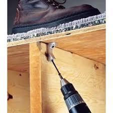 Fix Squeaky Floors From Basement by Squeaky Floor Repair U2013 Flooring Ideas