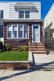 100 Nyc Duplex For Sale 3336 JORDAN ST BAYSIDE NY 11360 Bayside Houses Bayside 3