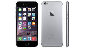 iPhone 5s vs iPhone 6 parison review Macworld UK
