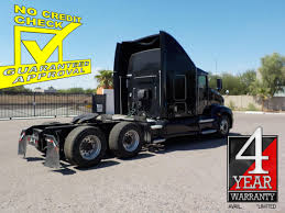 Best Truck: Us Best Truck Stops