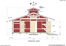 Free 12x16 Gambrel Shed Material List by 10x12 Shed Kit 12x16 Gable Plans How To Build 10x10 Step By