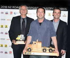 RTF Website | NZ Truck Driving Championship Student Cdl Truck Drivers Vs Experienced Trainers Buy Scania Driving Simulator Acvation Key Steam And Download Chevy Colorado Driving Past Competion In Midsize Segment Medium The Best Food Distribution Compete At 32nd Annual Ifda Jd Smith Driver Wins Toronto Trucking News Scania Game Daily Pc Reviews Waymo Selfdriving Trucks Are Hauling Gear For Google Data Centers Race Vehicle Simulations Fuel Challenge Lmh Baltic Maine Student Truck Drivers Compete Portland Press Herald Bc Professional Championships Safetydriven Tscbc 20 Yrc Freight Headed To Ntdc 2018