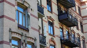 100 Apartments In Gothenburg Sweden Free Images Architecture Road Street Window Town