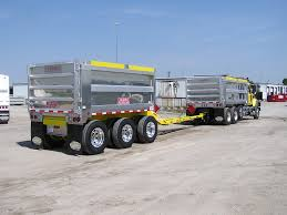Cornhusker 800 | More Payload Means More PROFIT! De Supply Safety Traing Video 1 Loading The Truck And Pup 1005 Tf1 Configured As Trailer Tbt The Social 360 Media Fruehauf Trailers For Sale N Magazine 2006 Heil Dry Bulk Pup Dry Bulk Pneumatic Tank Tonka Air Express W 1959 Witherells Auction House Diesel Trailers Mod American Simulator Ats T800 Dump Truck Combo Set Dogface Heavy Equipment Sales Commercial Gravel Services Kelowna Ag Appel Enterprises Ltd Kenworth W900 Dump Truck Pup Phoenix Trucks 2002 Tramobile Van Missauga On