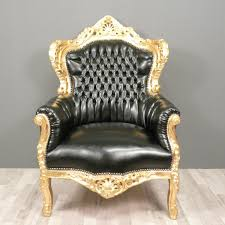Black Baroque Armchair - Tiffany Lamps - Bronze Statues - Baroque ... 54 Best Tudor And Elizabethan Chairs Images On Pinterest Antique Baroque Armchair Epic Empire Fniture Hire Black Baroque Chair Tiffany Lamps Bronze Statue 102 Liefalmont Style Throne Gold Wood Frame Red Velvet Living New Design Visitor Armchair Leather Louis Ii By Pieter French Walnut For Sale At 1stdibs A Rare Late19th Century Tiquarian Oak Wing In The Eighteenth Century Seat Essay Armchairs Swedish Set Of 2 For Sale Pamono
