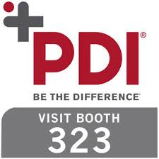 PDI Healthcare To Host Educational Session At 2016 Annual Meeting Of ... Rail Bulk Distribution Pdi Detroit Ecm Power Tune For 19942016 Engines Performance Diesel Inc Pride Polish Winners Rethwischs Blood Sweat And Gass Paccar What Is It Watch Hashtags See Photos View Trends The American Way 104 Magazine Enters Definitive Agreement To Sell Its Commercial Services Isx15 Pictures Jestpiccom A Pday At Performaedieselinc Hash Tags Deskgram Hunter Racz Warehouse Clerk Somfy Systems Linkedin Refrigerated Transporter 2017 Refrigerated Ltl Routing Guide Service