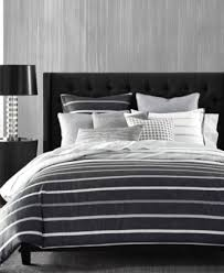 Macys Com Bedding by Hotel Collection Colonnade Dusk Bedding Collection Only At Macy U0027s