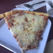 Pizza D light 42 s & 80 Reviews Pizza 1888 79th St Cswy