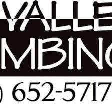 Mid Valley Plumbing Get Quote Plumbing Lincoln CA Phone