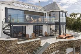 maison a vendre le bon coin le bon coin 77 stunning maison au bord de la mer malibu
