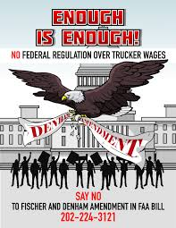 Truckers Unite As Two Year Battle Against Truckers Reaches Senate Tougher Regulations Lack Of Parking Present Challenges For Truck Fmcsa Proposes Revised Hoursofservice Personal Conveyance Guidance Us Department Transportation Ppt Download The Common Refrain In Complaints About Fmcsas Hos Rules Fleet Owner 49 Cfr Publications Icc Senate Bill To Examine Reform Trucking Regulations Feedstuffs Federal Motor Carrier Safety Administration Inrstate Driver Selfdriving Truck Policy Takes A Big Step Forward Embark Trucks Appeals Court Temporarily Stays Epa Decision Not Enforce Glider Truckers Take On Trump Over Electronic Logging Device Rules Wired