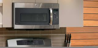 Countertop Microwave Oven Top Rated Drawers Red Best