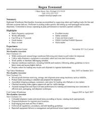 Merchandise Associate Resume Sample | Associate Resumes ... How To Write Perfect Retail Resume Examples Included Erica1 Sales Associate Sample 25 Writing Tips 201 Jcpenney Auto Album Fo Comprandofacil 12 13 Houriya 2019 Example Full Guide By Real People Jewelry Top 8 Cashier Sales Associate Resume Samples Work Experienceme For Customer Professional Monstercom Representative Job