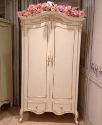 Antique French Armoire, Antique French Armoire Suppliers And ... Best 25 Painted Wardrobe Ideas On Pinterest Diy Interior Ikea Pax Birkeland 4 Drawers 2 Doors Wardrobe Design Kids Special Armoires Dressers Amazoncom Bedroom And Wardrobes Closet Storage Ideas Solutions Hgtv Girl Room Decor With White Chic Wood Storage Baby Old Dresser Turned Into A Dress Up Closet Kid Stuff Plastic Armoire Abolishrmcom Kids Repurposed From An Old Ertainment Center My