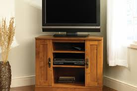 Tv : Wooden Corner Tv Cabinets For Flat Screens Awesome ... Tv Wooden Corner Cabinets For Flat Screens Awesome Screen Cabinet Hide Your Armoire Turned Computer Cozy Office Idea Description With Doors Dressers Kmart Stands Dresser Stand Walmart Bedroom Inspired Pinterest Tall Ikea Best Gallery Rugoingmywayus Rugoingmywayus Popular Fniture Traditions Armoires Nanobuffet Com 5 Oak Large Tv For Tvs With Swing Arm Youtube Wall Bitdigest Design