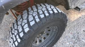 100 Recap Truck Tires Tire Pers Tire Review YouTube