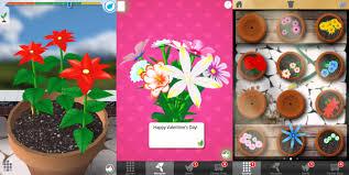 code promo s garden get 10 free doses of fertilizer in flower garden for s