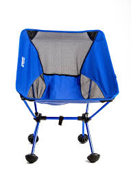 Coleman Oversized Quad Chair With Cooler Pouch by Top 10 Best Camping Chairs Camping Chairman