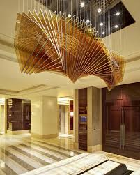 100 Bedner Four Seasons Hotel Beijing By Hirsch Associates Architects