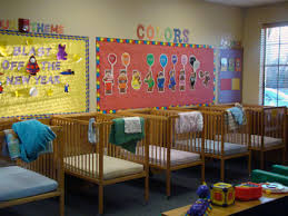 Daycare Room Decorating Ideas - Home Design 2017 100 Home Daycare Layout Design 5 Bedroom 3 Bath Floor Plans Baby Room Ideas For Daycares Rooms And Decorations On Pinterest Idolza How To Convert Your Garage Into A Preschool Or Home Daycare Rooms Google Search More Than Abcs And 123s Classroom Set Up Decorating Best 25 2017 Diy Garage Cversion Youtube Stylish