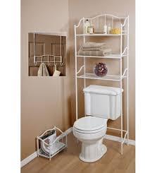 kreative bad 3 stück über die wc regal buy über der toilette regal wc regal bad ablageboden product on alibaba