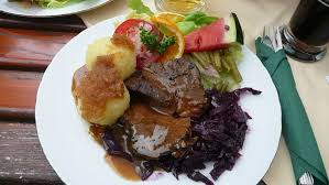 where to eat in munich the top 10 restaurants on