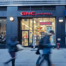 Vitamin Retailer GNC Plans To Close 200 Stores - WSJ Amazoncom Gnc Minerals Gnc Gift Card Online Coupon Garmin Fenix 5 Voucher Code Discover Card Quarterly Discounts Slice Of Italy Grease Burger Bar Coupons Lifeway Coupon April 2019 Argos Promo Ireland Rxbar Protein Bar Memorial Day Weekend What Savings Deals And Coupons Tampa Lutz Fl Weight Loss Health Vitamin For Many Retailers The Price Isnt Right Wsj Illumination Holly Springs Hollyspringsgnc Twitter Chinese Firms Look At Fortifying Nutrition Holdings With
