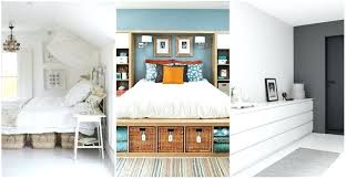How To Make A Small Bedroom Bigger Decor Inspirations Look Design Ideas