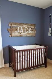 Pottery Barn Baby Wall Decor by Best 25 Nautical Nursery Ideas On Pinterest Nautical Bedroom