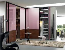 eckschrank flieder contemporary living room cologne