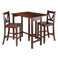 Amazon.com - Svitlife Lynnwood 3-Pc Drop Leaf Table With 2 ... Set Of Six 19th Century Carved Oak High Back Tapestry Ding Jonathan Charles Room Dark Armchair With Antique Chestnut Leather Upholstery Qj493381actdo Walter E Smithe Fniture 4 Kitchen Chairs Quality Wood Chair Folding Buy Chairhigh Chairfolding A Pair Of Wliiam Iii Oak Highback Chairs Late 17th 6 Victorian Gothic Elm And Windsor 583900 Hawkins Antiques Reproductions Barry Ltd We Are One Swivel Partsvintage Wooden Oak Wood Table With White High Back Leather And History Britannica