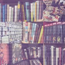 Día Del Libro 2019 Librerías Libros Y Buenas Experiencias