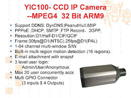 YUXIN YIC100- CCD IP Camera--MPEG4 - Voip-info.org Terms Of Service Yuxin Yic100 Ccd Ip Camerampeg4 Voipinfoorg Mark Colliers Voipuc Security Blog Toll Fraud Astccscreenshots How To Set Up A Google Voice Account Without Phone Youtube Scopserv Screenshot Voipinfoorg Cara Mehubungkan Voip Gsm Gateway Yeastar Neogate Tg400 Dengan Asterisk Cti Session Iniation Protocol Sver Computing Security Not An Afterthought Overview What Is A Guide To Intercnection For Small Providers Software Phone Wikipedia