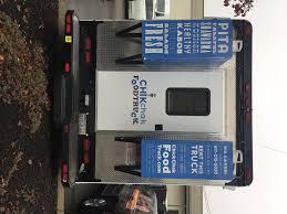 100 Renting A Food Truck Chik Chak Boston Gallery