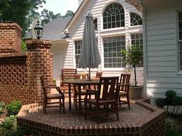 Family Room Addition Ideas by Family Room Addition Matthews Nc Builders Of Screened Porches