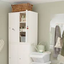Boot Cabinet by Boot Room Storage Ideas 5 Steps To An Organised Space Ideal Home