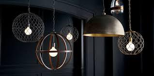 Dexter Floor Lamp Crate And Barrel by 100 Crate And Barrel 2 Floor Lamps Reston Queen Sleeper