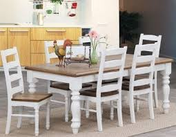 Your Specialist For Quality Furniture In North Queensland