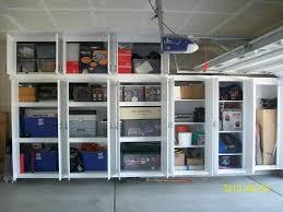 47 best garage storage images on pinterest garage storage