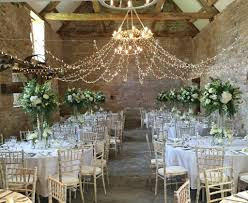 Almonry Barn Wedding Flowers From The Rose Shed Wedding Florist Fascating Rustic Wedding Decoration Ideas Belles Fding The Perfect Wedding Venuehetero Heroine Best 25 Venues Ideas On Pinterest Goals Haselbury Mill Tithe Barn Barns Somerset Almonry Flowers From The Rose Shed Florist 30 Outdoors Eclectic Unique Beautiful Court Farm Christopher Ian Grand Selective Our Unusual Venues Truly Quirky Victoria Russell A Diy Barn Wedding In Uk Somerset In Happy Cripps Tessa And Alastair Ladder Red