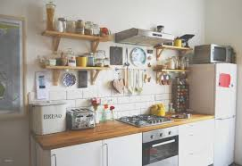 Kitchen DecorationTiny Ideas Indian Style Design Simple For Middle Class