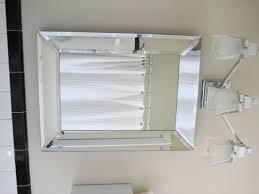 Home Goods Bathroom Mirrors Home Design Gallery