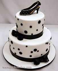 big cake567