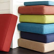 shop patio cushions pillows at lowes com