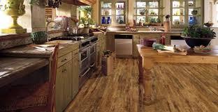 stratifié pour cuisine sol stratifié pour cuisine bien choisir revêtement cuisine