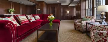 100 Luxury Hotels Utah Kansas City In Excelsior Springs Near