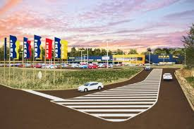 Metro Atlanta Is Getting A Second IKEA!!!!!!! - Curbed Atlanta Van Hire North Ldon West Heathrow Jafvans Rentals Filesixt Rental Lorry Groningen 2017jpg Wikimedia Commons Renault Ikea France Team Up To Help You Get That Toobig Bookcase Truck Came Today Why Goget Van Is The Best Way Rent A Road Show Truck In Malaysia Advertising Youtube I Followed An Easyvan Driver For 8 Hours Heres What Learnt Hertz And Saic Motors Present An Electric Transporter For Morningramble Empty House A Ikea And New Look 20 Man Collections Sheffield Based Removals Moves How Choose The Correct Lorry Type Size When Renting Sbau Nicole Carvan 2018 Pinterest Camper