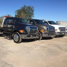 100 Tow Truck Company Orlando Juans Ing Service Home Facebook